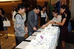 นายวัฒนา สัมมนา พัฒนาแนวร่วมขนส่งอาเซียน ยกระดับมาตรฐานคุณภาพขนส่งไทย