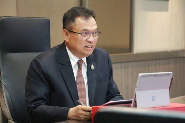 กรมการขนส่งทางบกขยายเวลาต่อ - สอบใบขับขี่หมดอายุ มิ.ย. 64 รายการ สถานีประชาชน ช่องไทยพีบีเอส